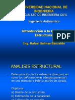 ANTISISMICA-DINAMICA ESTRUCTURAL11