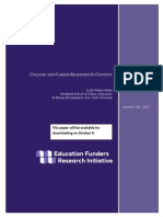 Paper 1 Cover