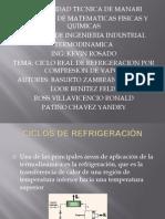 CICLO DE RERFRIGERACION grupo 3.pptx
