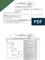 M-GRH.002 Manual de Procesos y Procedimientos.docx