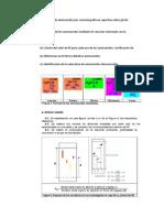 Separación de aminoácidos por cromatografía en capa fina sobre gel de