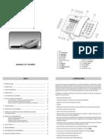 manual-domo.pdf
