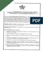 Scanned-image-9.pdf