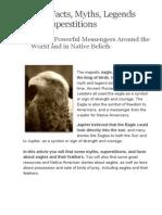 17.the eagle