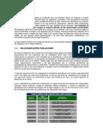 Ecologia 1 Fasc.iii