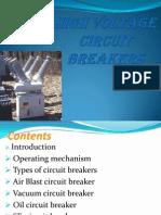 Circuit Breaker111