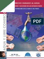 AGUA Y LIBRE COMERCIO 5.pdf