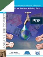 AGUA Y LIBRE COMERCIO 3.pdf