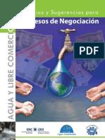 AGUA Y LIBRE COMERCIO 1.pdf