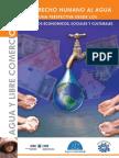 AGUA Y LIBRE COMERCIO 4.pdf