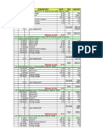 Data Excel Sheet