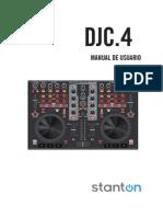 Djc.4 Manual Print Final-es