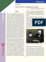 Cuadernos de Educacion Santillana-Inteligencia Racional vs. Inteligencia Emocional (Manuel Froufe y Roberto Colom).pdf