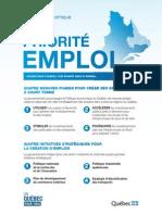 politique_economique_sommaire.pdf