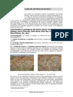 geologia_riotinto