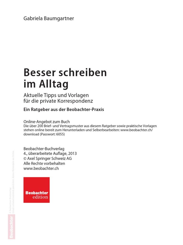Erfreut Was Im Karrierezielbeispiel Zu Schreiben Ist Galerie - Entry ...