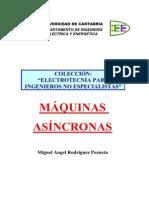 MAQUINAS_ASINCRONICAS