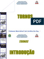 05-tornearia-130213115100-phpapp02
