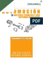 63254175-05Mecanica-motores-alternos