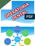 OPERATORIA DENTAL.pptx