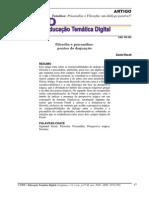 Educação_Temática_Digital,_Campinas-11(esp_)2010-filosofia_e_psicanalise__pontos_de_disjuncao__b__br__i_philosophy_and_psychoanalysis__disjunctive_points_br_p_17-48.pdf