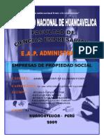 E.P.s
