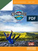 CCP Catalog 2016-2017