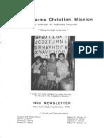 Morse-JRussell-Gertrude-1973-Thailand.pdf
