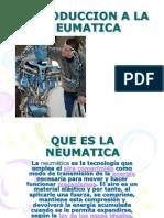 CLASE 2 INTRODUCCION A LA NEUMATICA.ppt