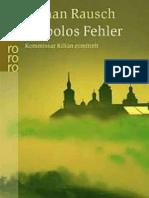 Rausch, Roman_Tiepolos_Fehler.pdf