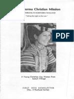 Morse-JRussell-Gertrude-1975-Thailand.pdf
