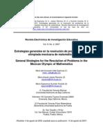 Dialnet-EstrategiasGeneralesEnLaResolucionDeProblemasDeLaO-2389069