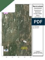 Mapa_Localização[1]