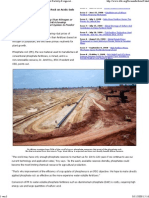 Direct Application of Phosphate Rock on Acidic Soils