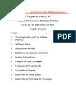 Congreso México ACA Nov.doc