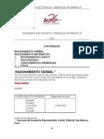 ING  ELECTRÓNICA y REDES_2012.docx