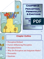 Perception Robbins and Judge PPT.pdf