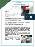 PROTOCOLO DE LA PRACTICA BEBIDA REFRESCANTE (1).doc