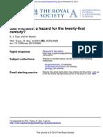2579.full.pdf