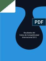 ICI2013-Resultados.pdf