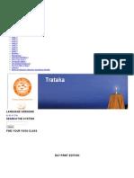 Tra Taka