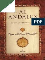 Al-Andalus - Europe Entre Orient Et Occident