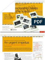 RoadPol - Police Leadership Saves Lives - June09