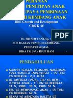 K.61 TPA