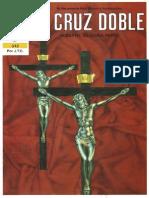 Alberto Rivera Ex Jesuita - Parte 2 (La Cruz Doble)