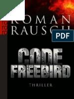 Rausch, Roman_Code_Freebird.pdf