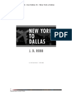New York to Dallas -Evedallas-41-Robb j.d