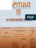 EDUACACION EFICAZ 2