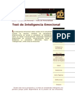 test de inteligencia emocional(2).doc