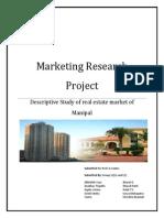Report GroupL